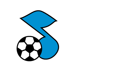 Nazionale Italiana Cantanti Logo
