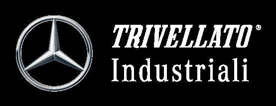 Trivellato Industriali